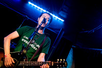 Paul Miro Performs Live at The Borderline, London 14/05/2016